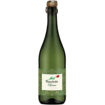 Игристое вино Chiarli Bianchetto Brioso (0,75 л)