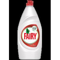 Жидкость для мытья посуды Fairy Гранат (900 мл)