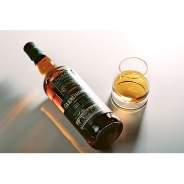 Виски GlenDronach 15 Years Old Revival, tube (0,7 л)