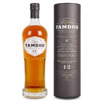 Виски Tamdhu 12 Years Old (0,7 л) GB
