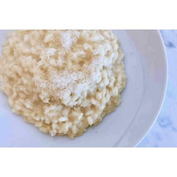 Рис Carosio Arborio (1 кг)