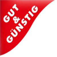 Жидкость для мытья посуды G&G Ultra Spulmittel Konzentrat (500 мл)