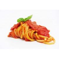 Очищенные помидоры Delizie dal Sole Polpa di Pomodoro (400 г)