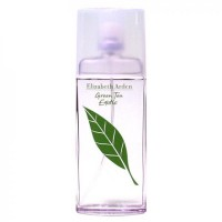 Elizabeth Arden Green Tea Exotic, 100 мл