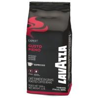 Кофе Lavazza Gusto Pieno, 1 кг