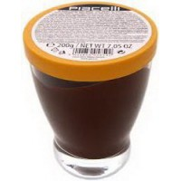 Шоколадная паста Piacelli в чашке, 200 г