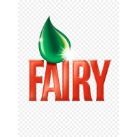 Таблетки для посудомоечных машин Fairy All in One (61 шт)