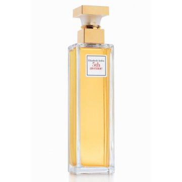Elizabeth Arden 5th Avenue, 125 мл