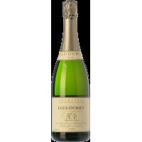 Шампанское Egly-Ouriet Extra brut VP (0,75 л)