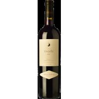 Вино Alvaro Palacios Finca Dofi, 2016 (0,75 л)