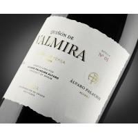 Вино Quinon de Valmira, 2016 (1,5 л)