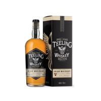 Виски Teeling Barleywine (0,7 л) GB