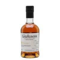 Виски GlenAllachie 2517, 1990 (0,5 л)