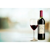 Вино Chateau Hennebelle (0,75 л)