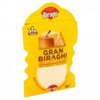 Сыр Biraghi Тертый (50 г)