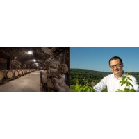 Вино Doudet Naudin Bourgogne Hautes Cotes de Beaune (0,75 л)