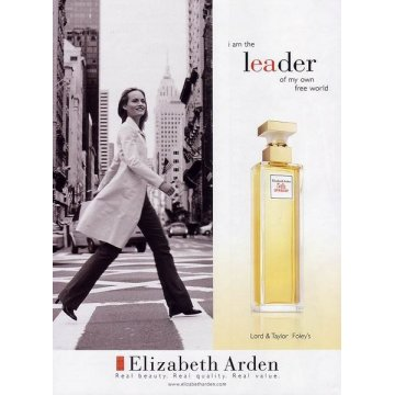 Elizabeth Arden 5th Avenue, 30 мл