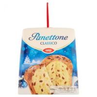 Панеттоне Panettone Classico Coop (1 кг