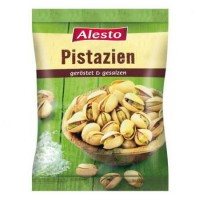 Фисташки Alesto (250 г)