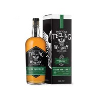 Виски Teeling Chocolate Porter (0,7 л) GB