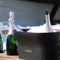 Шампанское Krug Champagne Krug Rose (0,75 л)