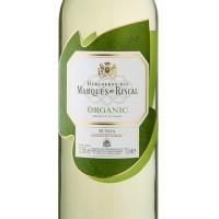 Вино Marques de Riscal Organic (0,75 л)
