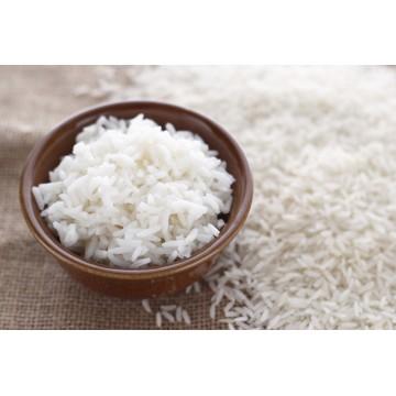 Рис Sorrisi di Spiga Thai Fragrance (1 кг)