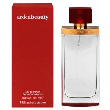 Elizabeth Arden Arden Beauty, 100 мл
