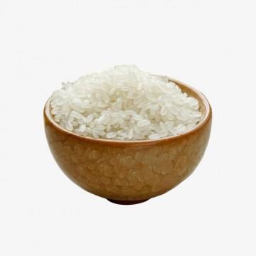 Рис Risovi Risotto (1 кг)