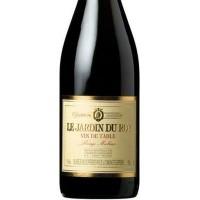 Вино Cellier du Grangeon Le Jardin du Roy Rouge, (0,75 л)