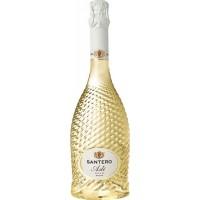 Игристое вино Santero Asti (1,5 л) GB