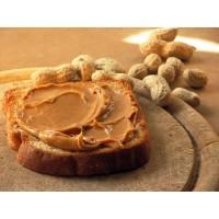 Арахисовая паста Helaes Pindakaas (500 г)