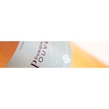 Вино Saint Tropez Domaine Pouverel (0,75 л)