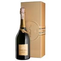 Шампанское Cuvee William Deutz, 2007 (1,5 л)