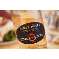 Вино Saint Tropez Carte Noire (0,75 л)