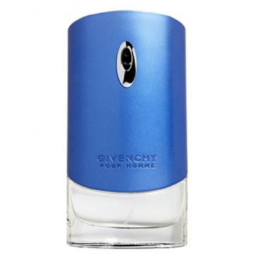 Givenchy Givenchy Blue Label pour homme (тестер), 50 мл