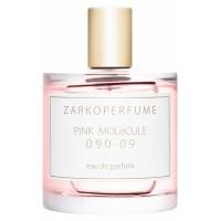 Парфюмированная вода Zarkoperfume Pink Molecule 090.09, 100 ml