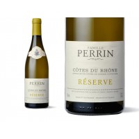 Вино Famille Perrin Perrin Reserve (0,75 л)
