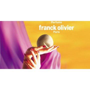 Franck Olivier Franck Olivier for Women, 50 мл