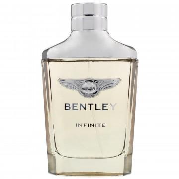 Туалетная вода Bentley Infinite, 100 мл