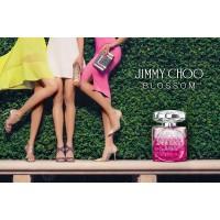 Парфюмированная вода Jimmy Choo Blossom, 100 мл
