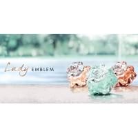 Парфюмированная вода Lady Emblem, 30 мл