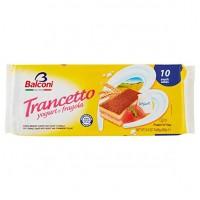Печенье Balconi Trancetto Fragola (280 г)