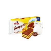 Печенье Balconi Trancetto Cacao-Cocoa (280 г)