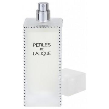 Парфюмированная вода Lalique Perles De Lalique (тестер), 100 мл