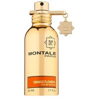 Парфюмированная вода Montale Orange Flowers, 50 мл