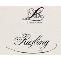 Вино Dr. L Riesling (0,75 л)