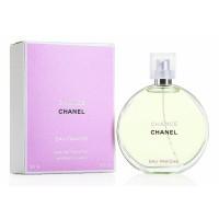 Туалетная вода Chanel Chance Eau Fraiche (тестер), 100 мл