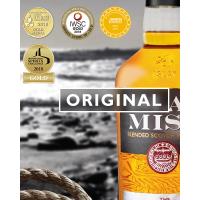 Виски Islay Mist Original (0,7 л)