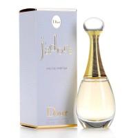 Парфюмированная вода Christian Dior J`adore, 30 мл